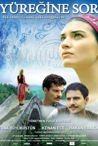 Sikiş Sinema Film Izle